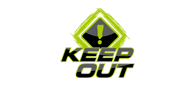 logo-keepout.png