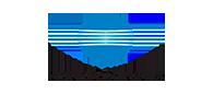 logo-konica-minolta.png