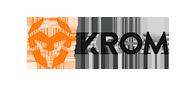 logo-krom.png
