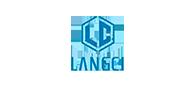 logo-langci.png