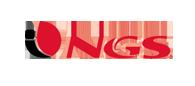 logo-ngs.png