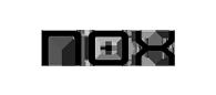 logo-nox.png