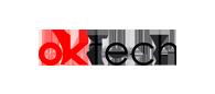 logo-oktech.png