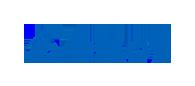 logo-pilot.png