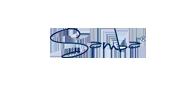 logo-samba.png