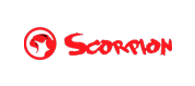 logo-scorpion.png