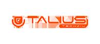logo-talius.png