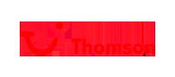logo-thomson.png