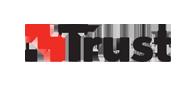logo-trust.png