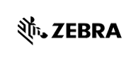 logo-zebra.png